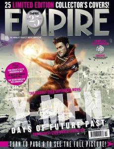 X-Men-Days-Of-Future-Past-Affiche-Empire-Cover-24