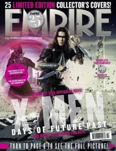 X-Men-Days-Of-Future-Past-Affiche-Empire-Cover-25