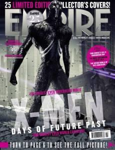 X-Men-Days-Of-Future-Past-Affiche-Empire-Cover-26