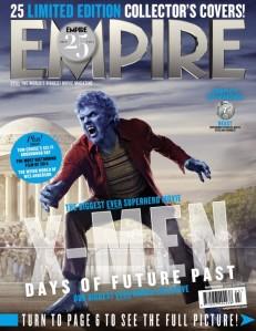 X-Men-Days-Of-Future-Past-Affiche-Empire-Cover-3