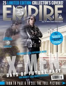 X-Men-Days-Of-Future-Past-Affiche-Empire-Cover-4
