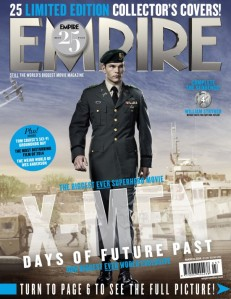 X-Men-Days-Of-Future-Past-Affiche-Empire-Cover-6