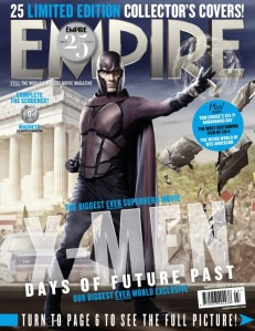X-Men-Days-Of-Future-Past-Affiche-Empire-Cover-7