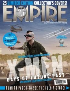 X-Men-Days-Of-Future-Past-Affiche-Empire-Cover-8