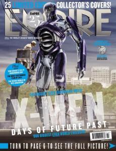 X-Men-Days-Of-Future-Past-Affiche-Empire-Cover-9