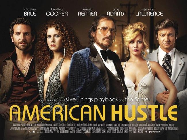 American-Bluff-Critique-Affiche-Bannière