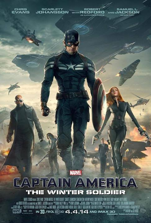 captain_america_the_winter_soldier_affiche_2