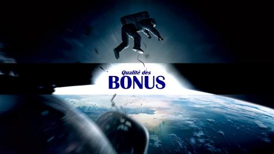 Gravity-Blu-Ray-Test-Bonus