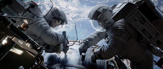 Gravity-Blu-Ray-Test-Image-6