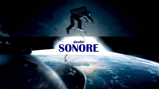 Gravity-Blu-Ray-Test-Sonore