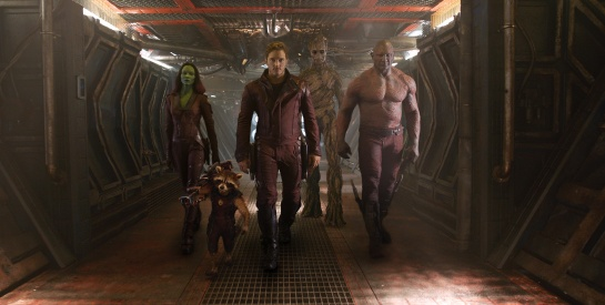 Guardians-of-the-Galaxy-Image-Groot-High-Quality