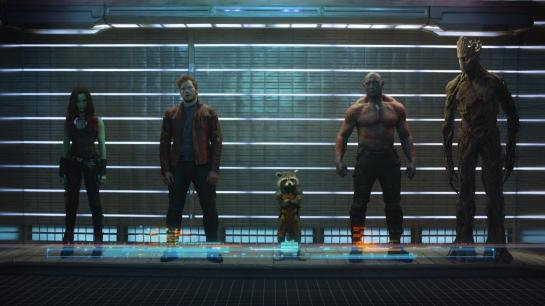 Guardians-of-the-Galaxy-Image-Rocket-Racoon