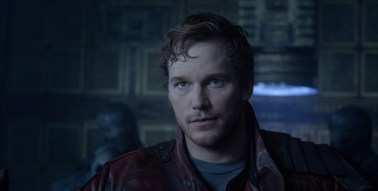 Guardians-of-the-Galaxy-Image-Star-Lord-High-Quality
