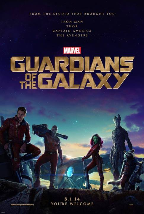 Guardians-of-the-Galaxy-Poster-Affiche