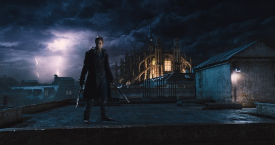 I-Frankenstein-Critique-Image-3