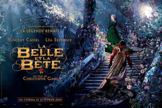 La-Belle-Et-La-Bête-2014-Affiche (2)