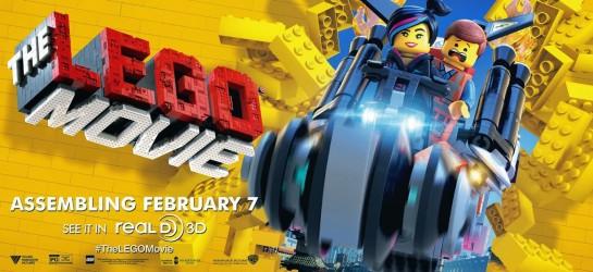 La-Grande-Aventure-Lego-Critique-Bannière-Affiche