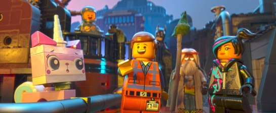 La-Grande-Aventure-Lego-Critique-Image-1