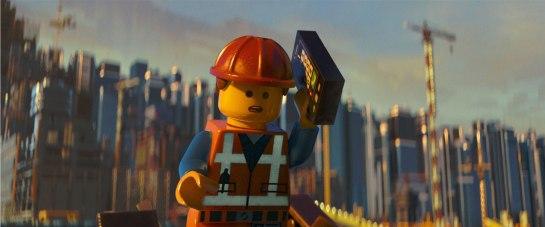La-Grande-Aventure-Lego-Critique-Image-9