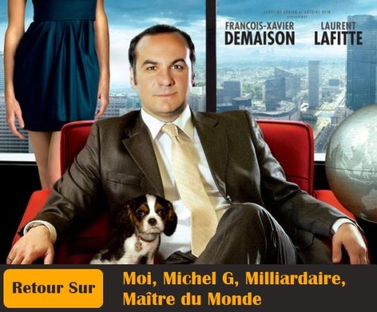 moi-michel-g-milliardaire-maitre-du-monde-affiche