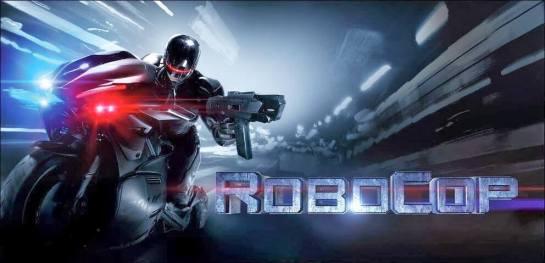 Robocop-Critique-Affiche