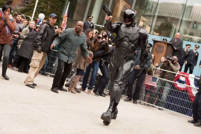 Robocop-Critique-Image-4