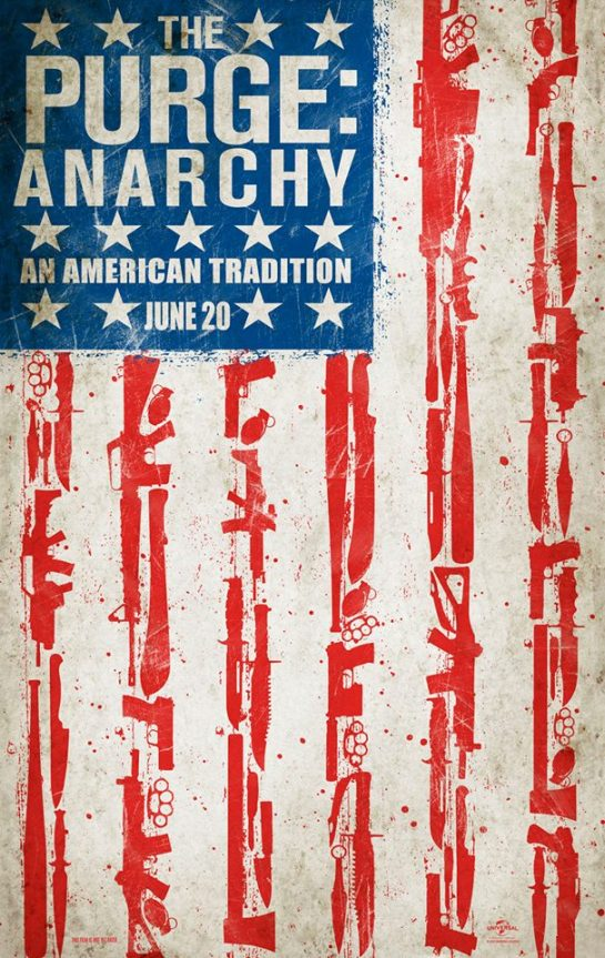 The-Purge-Anarchy-Affiche-Teaser-Trailer