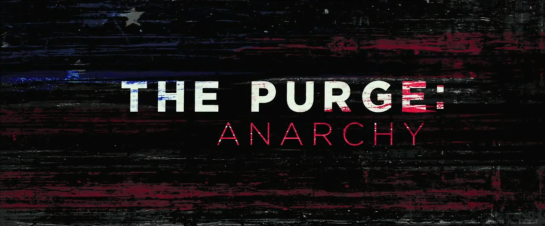 The-Purge-Anarchy-Teaser-Trailer