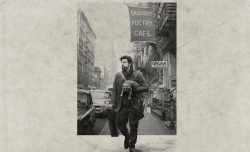 Inside Llewyn Davis [Blu-Ray Test]