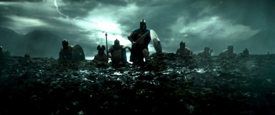 300-Rise-of-an-Empire-Critique-Image-10