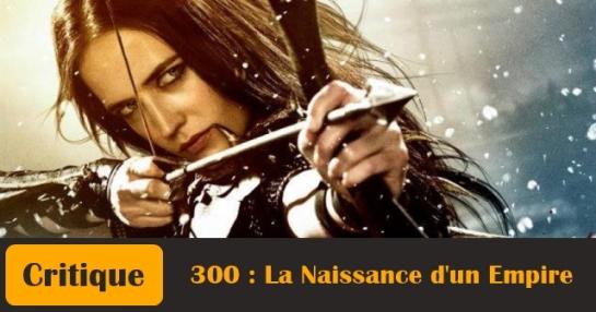 300-Rise-of-an-Empire-Critique