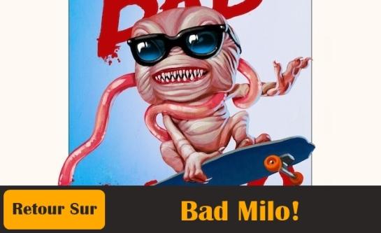 Bad-Milo-Critique-Retour-Sur-Affiche