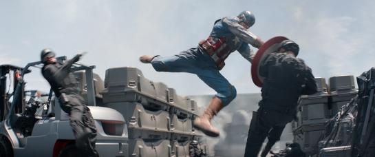 Captain-America-Le-Soldat-de-Hiver-Critique-Image-1