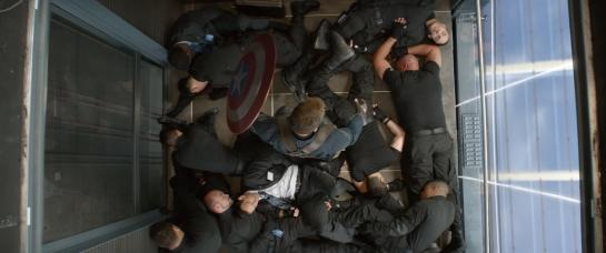 Captain-America-Le-Soldat-de-Hiver-Critique-Image-2