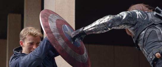 Captain-America-Le-Soldat-de-Hiver-Critique-Image-3