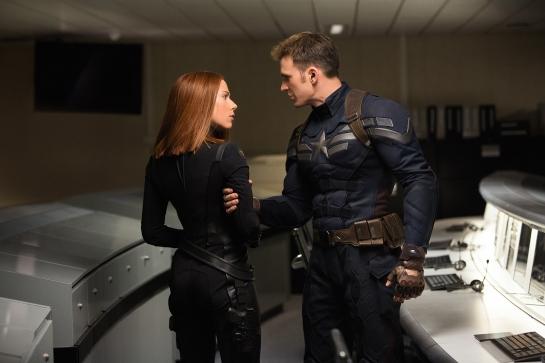 Captain-America-Le-Soldat-de-Hiver-Critique-Image-4