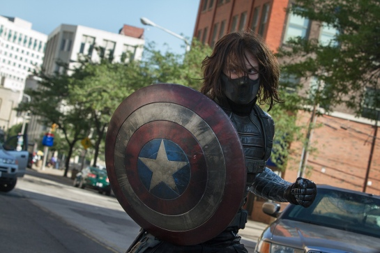 Captain-America-Le-Soldat-de-Hiver-Critique-Image-8