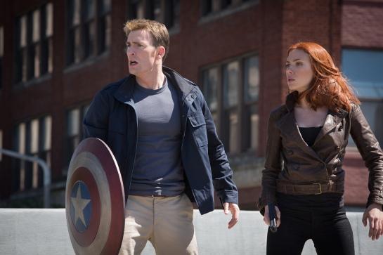 Captain-America-Le-Soldat-de-Hiver-Critique-Image-9