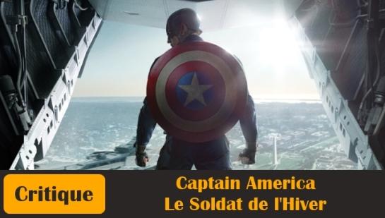 Captain-America-Le-Soldat-de-Hiver-Critique