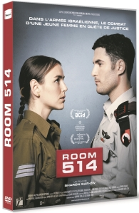 DVD_room514V1