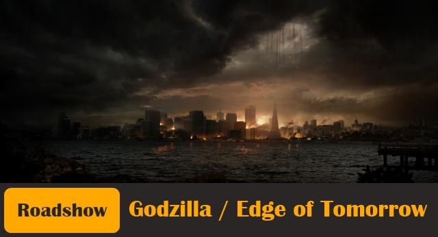 Godzilla-Image-Roadshow-Warner-Bros-1
