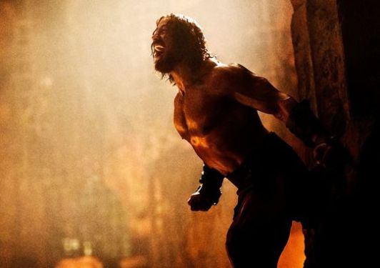 hercules-the-rock-dwayne-image-1