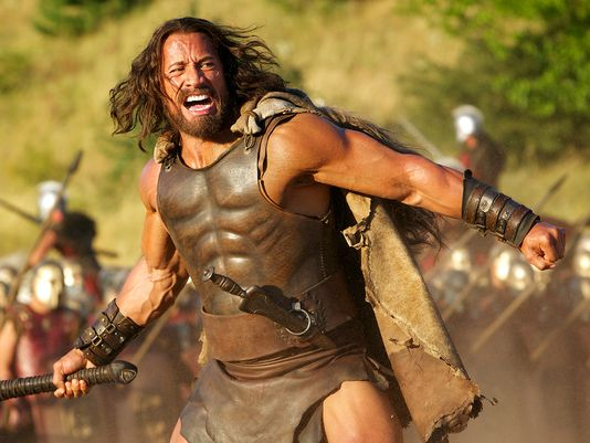 hercules-the-rock-dwayne-image-2