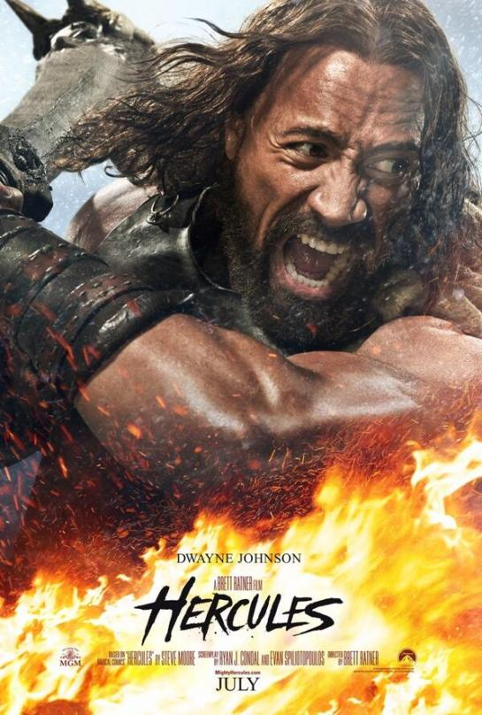 hercules-the-rock-dwayne-poster-teaser