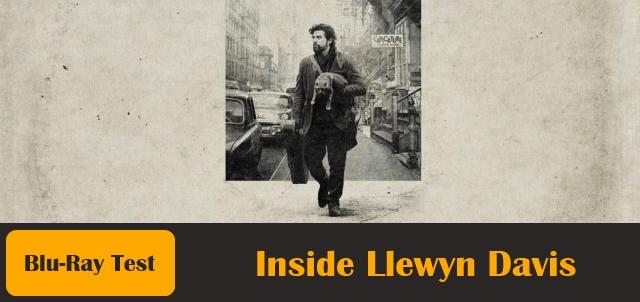 Inside-Llewyn-Davis-Test-Blu-Ray