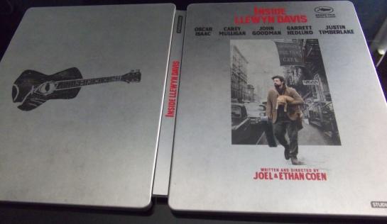 Inside-Llewyn-Davis-Test-Blu-Steelbook