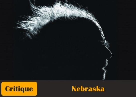 Nebraska-Critique-Affiche