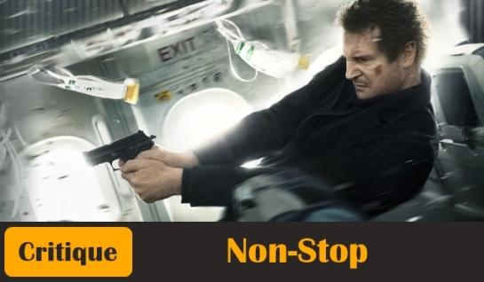 Non-Stop-Critique-Affiche