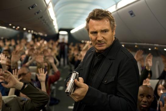 Non-Stop-Critique-Liam-Neeson-Image-2