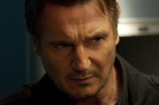 Non-Stop-Critique-Liam-Neeson-Image-3